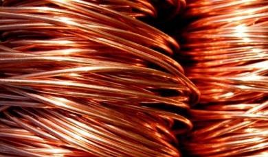 inox-x-cobre-saiba-quais-vantagens-de-cada-um-e1529695401990-1.1.jpg