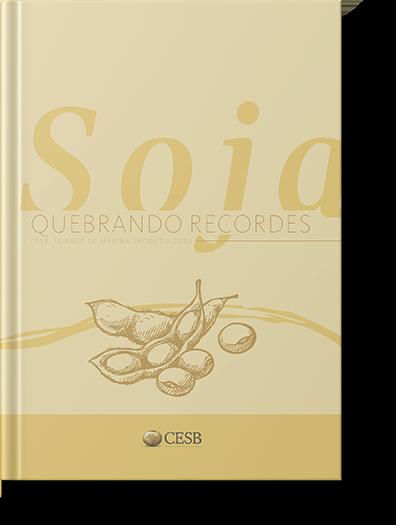 livro-soja-10anos-2