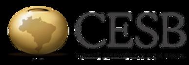 logo_cesb.png