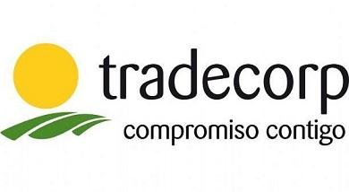 tradecorp-1-1.jpg