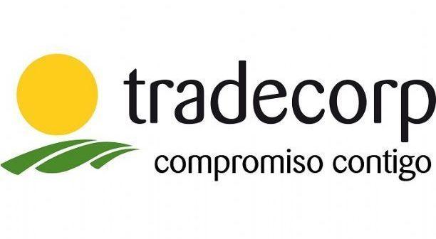 tradecorp-1