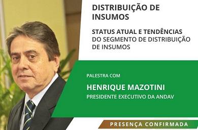 Henrique-Mazotini-Andav-Abisolo-390.jpg