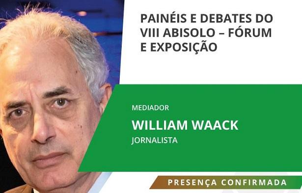 Mediador-William