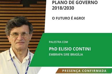 elisio-contini-forum-abisolo390x257.jpg