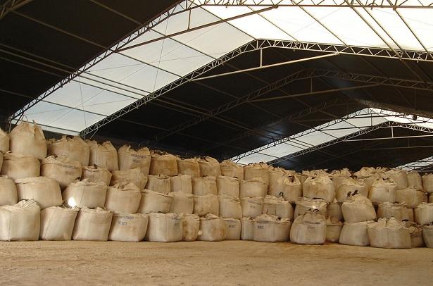 Fertilizantes-a-granel