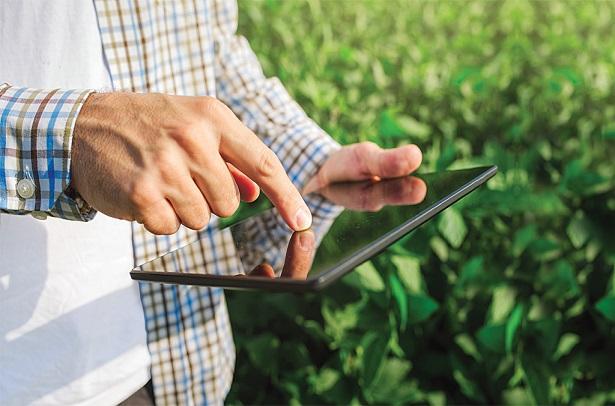 apps-agro-dinheiro-rural-fabio-moitinho