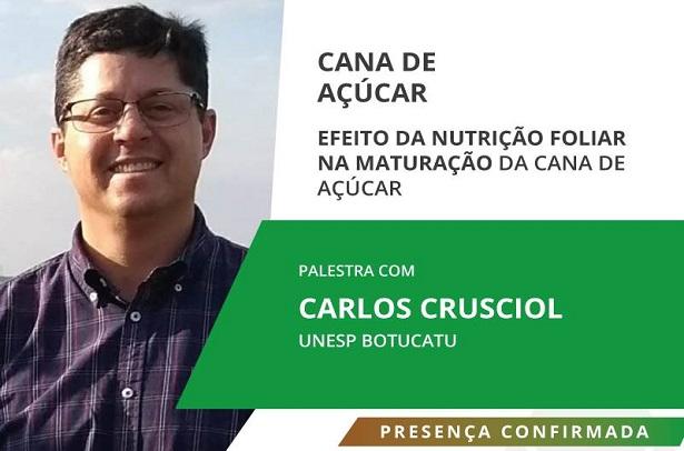carlos-crusciol-palestra-615x406