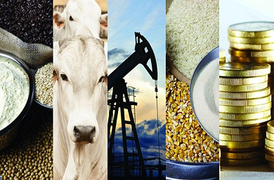 commodities-o-que-e-390x257.jpg