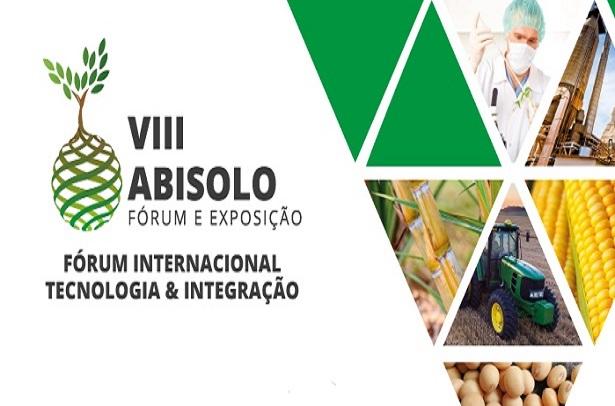forumabisolo615