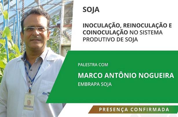 marco-antonio-nogueira-forum