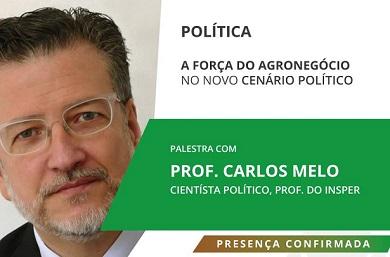 prof-carlos-melo-palestra-390x257.jpg