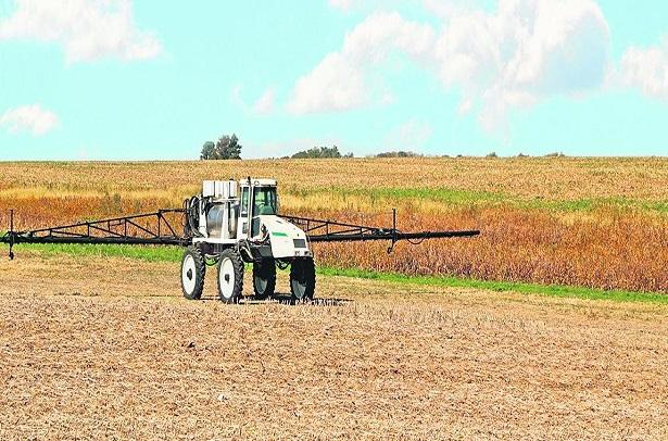 Com-receio-que-faltasse-insumo-para-o-plantio-agricultores-anteciparam-os-negocios-para-a-safra-atual