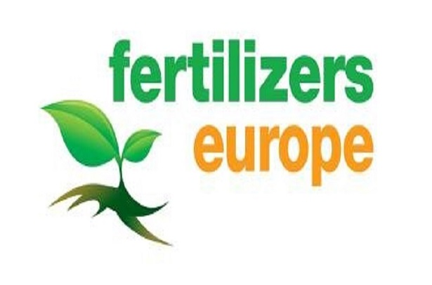 Fertilizers Europe logo