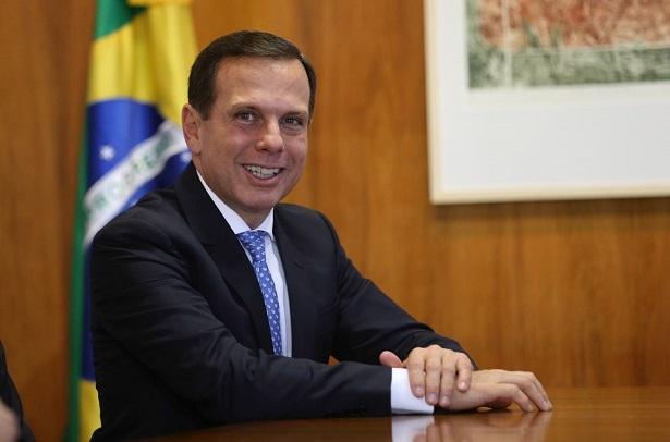 Foto-agencia-brasil