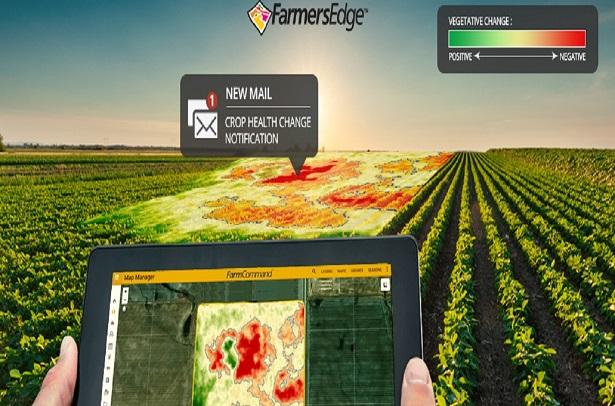 farmers-edge-2018-cleantech-export-star-ahero-d