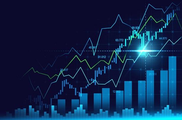 forex-admiral-market