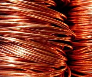 inox-x-cobre-saiba-quais-vantagens-de-cada-um-300x300.jpg