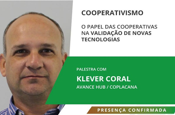 klever-coral-coplacana-615x406