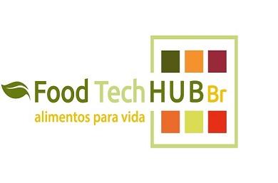 logo_site-390x257-2.jpg