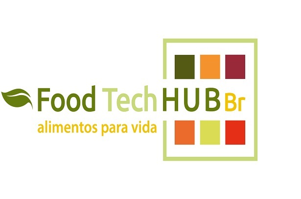 logo_site-615x406