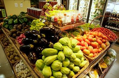 vistageraldeverduraselegumesorgnicos-390x257.jpg