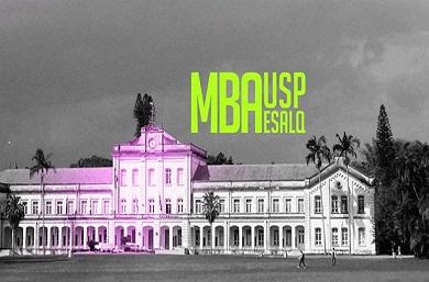 MBA-usp-esalq-390x257.jpg