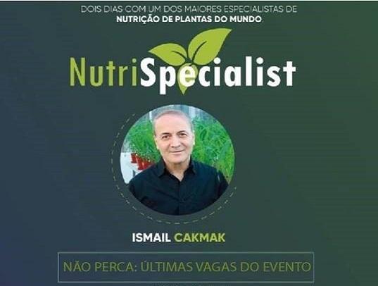 Nutrispecialist-GAPE