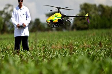 agricultura_inovacao_drone_390x257.jpg