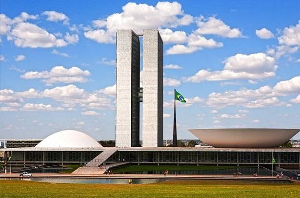 brasilia-historia-economia-e-turismo-2
