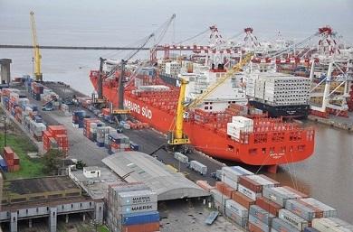 conteiner_e-navio-390x257.jpg