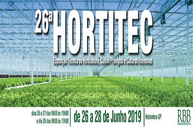 hortitec_testeira_definit_2019_390x257px.jpg
