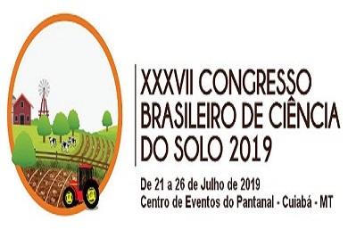 logo_cbcs-390-1.jpg