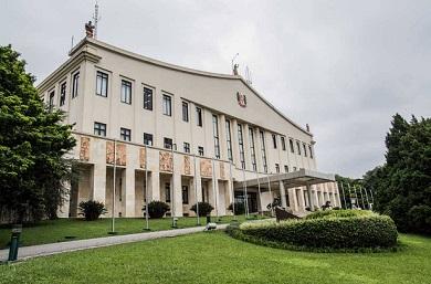 palacio-dos-bandeirantes-390x257.jpg