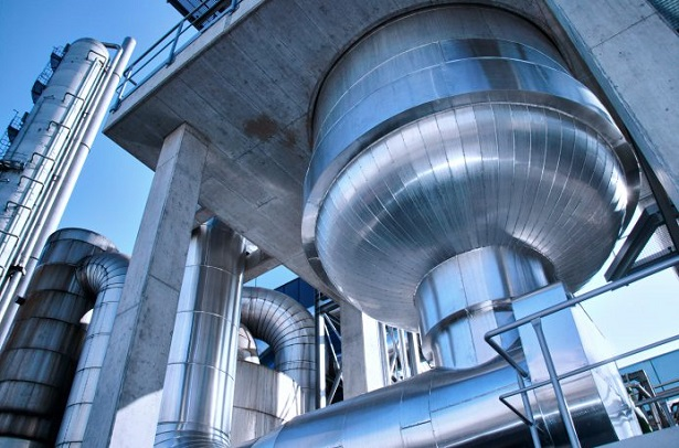 thyssenkrup_EnviNOx_process_reactor-694x458
