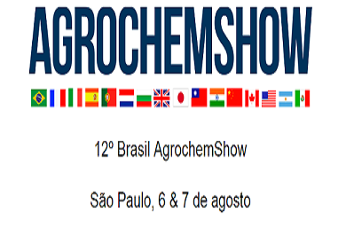 Agrochemshow-390x257-1.png