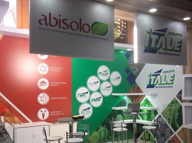 Hortitec-Abisolo-2-615x459