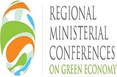 RMCGE-logo-390.jpg