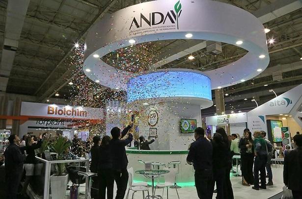 congresso-andav-2019-615x406