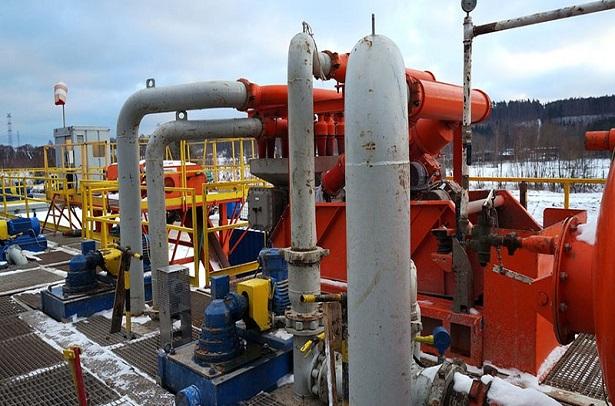 gas-natural-1
