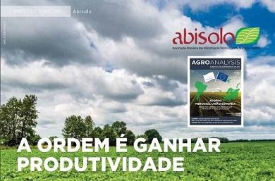 Conteudo-especial-abisolo-390-1.jpg