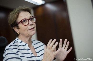 Ministra_Tereza_-Cristina_Agropecuaria-390x257.jpg
