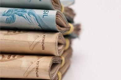 foto-divulgacao-investimentos-e-noticias-390x257.jpg