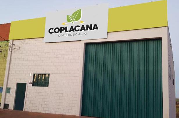 6c971-Fachada-unidade-Coplacana-Bandeirantes_mobile-615x406