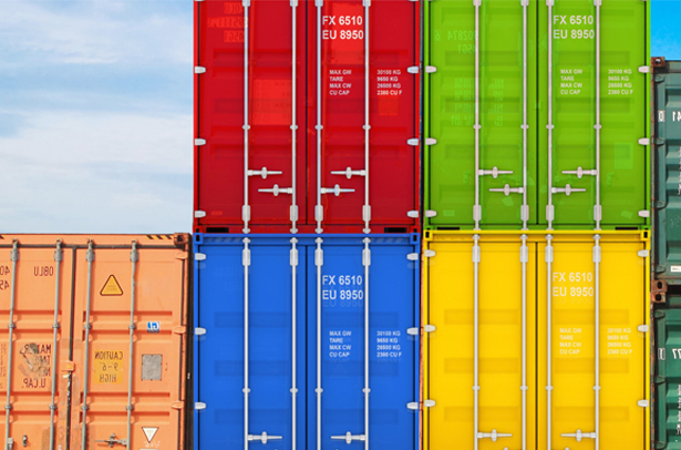 microsoft-containers-615x406