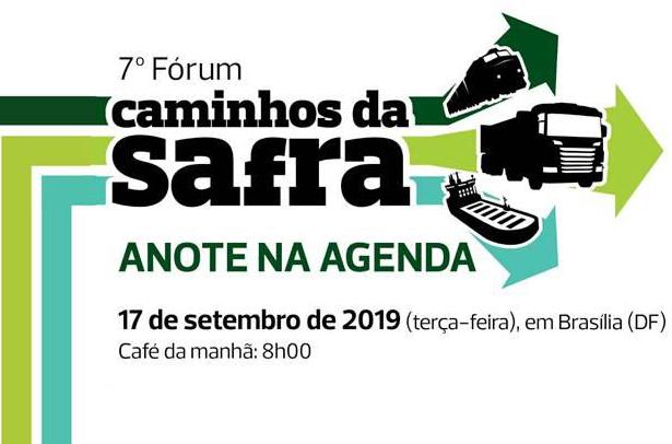 safracaminhos-615x406