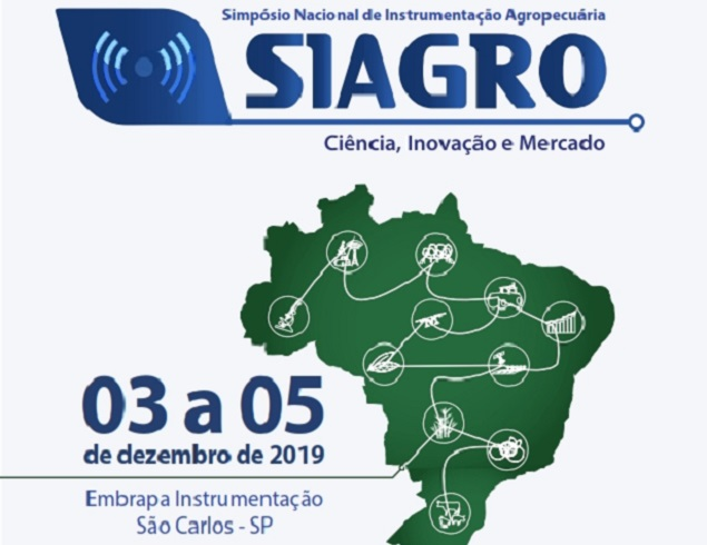cartaz_siagro_ATUALIZADO-LOGOS_615x406