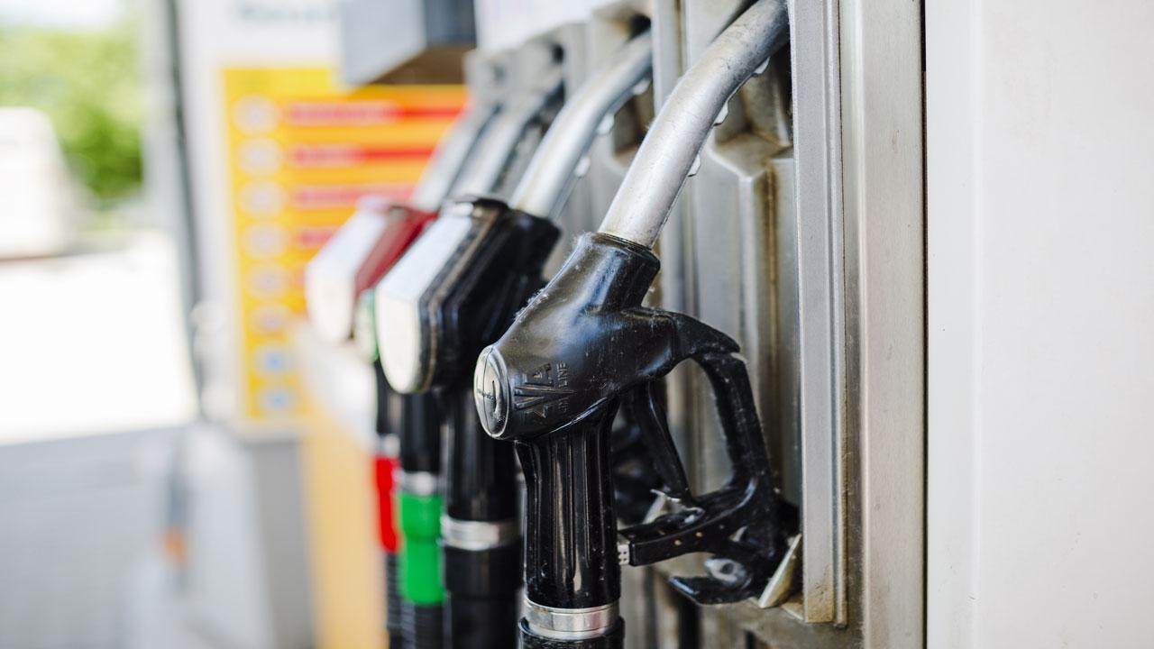 etanol-1280.jpg