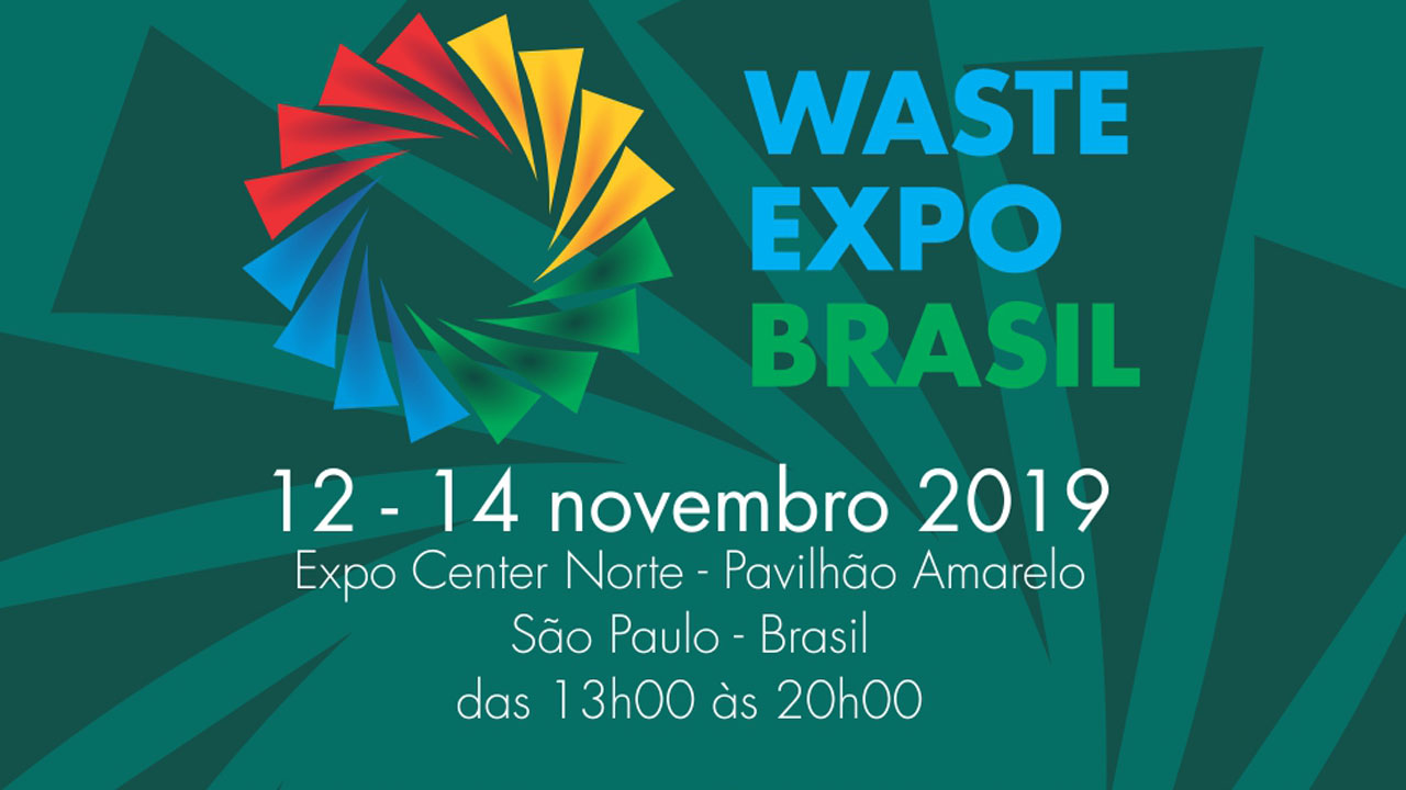 watse-expo-1280.jpg