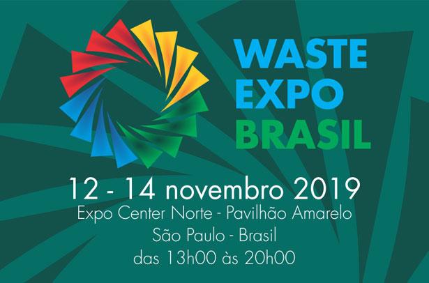 watse-expo-615