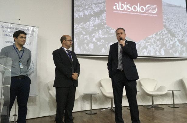 palestra-abisolo-615